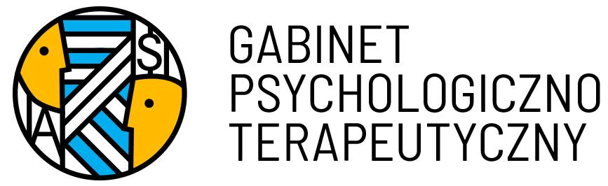 Gabinet Terapeutyczno-psychologiczny